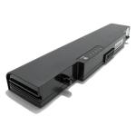 Baterije za Samsung laptopove