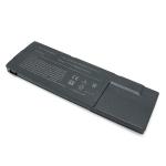 Baterije za Sony laptopove
