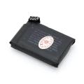 Baterije za Apple Watch satove