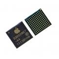 PA/CPU/IC/CRYSTAL