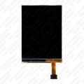 LCD ekrani za sve telefone