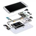 Svi delovi za mobilne telefone ( objedinjen spisak ) m1