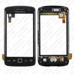 Touchscreen - ovi za sve telefone