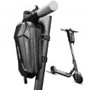 Oprema za Električne trotinete i bicikle