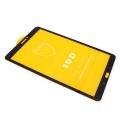 Zakrivljena stakla za ekrane tableta