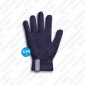 Rukavice Cellular Line TOUCH GLOVES