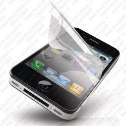 Zaštitna folija za ekran - prozirna m1