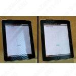 Zaštitna folija za ekran - Anti Glare (mat - ne ostaju tragovi prstiju) m1