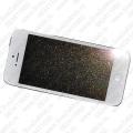 Zaštitno staklo Diamond za ekran mobilnog telefona