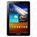 Zaštitna folija prozirna za Samsung Tablete