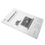 Folija za zaštitu ekrana za Apple MacBook