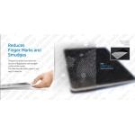 Tecni kristal za zaštitu ekrana tableta