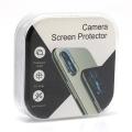 Zaštitno staklo / glass za kamere telefona