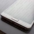 Zaštitno staklo Anti Glare za ekran mobilnog telefona