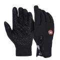 iGlove New touch screen rukavice