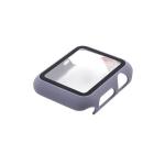 Tempered glass case za iWatch