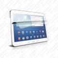 Zaštitna folija za Samsung P3200 Galaxy tab 3 7.0