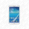 Zaštitna folija za Samsung T310 / T315 Galaxy tab 3 8.0