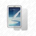 Zaštitna folija za Samsung T320 Galaxy tab Pro 8.4