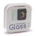 Zaštitno staklo za Samsung Watch