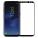 Zaštitno staklo Nillkin 3D CP+MAX za Samsung S8 i S8 Plus