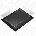 Zaštitno staklo za ekran tableta