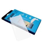 Zaštitno zakrivljeno staklo glass UV - sa lepljenjem