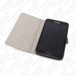 Futrola za Samsung Galaxy Note i9220 Model 1