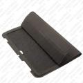 Slim futrola za Samsung p7300