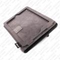 Kožna futrola za iPad Mini