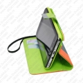 Samsung N7100 Galaxy Note 2 futrola Fashion case