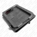 """Kožna futrola Teracell za Samsung Tab 3 8"""" T310 / T315"""
