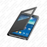 Samsung Galaxy Note 3 N9000 View Cover Original AKCIJA