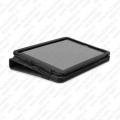 Futrola INCASE za iPad mini