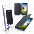 Samsung Galaxy S4 i9500 Flip Cover Original