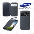 Samsung Galaxy S4 i9500 View Cover Original