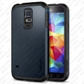 Samsung Galaxy S5 G900 SGP Tough Armor futrola