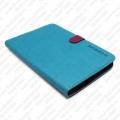 Preklopna futrola VERUS za iPad mini
