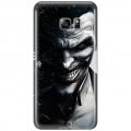 Print Joker