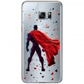 Print Superhero