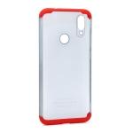 Futrola PVC 360 PROTECT NEW