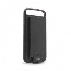 Back up baterija REMAX PN-03 iPhone 6 / 7 / 8 3400mAh