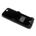 Back up baterija futrola za Iphone 6 6D-2 (10000mAh)