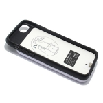 Back up baterija futrola za Iphone 6/7 JLW-7GS-2 (5000mAh)