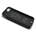 Back up baterija futrola za Iphone 6/7 JLW-7GS-2 (5000mAh)