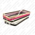 Bumper Creative Gold za iPhone 6