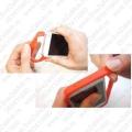 Ring bumper za Iphone 5/5S