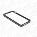 Bumper Shengo za iPhone 6