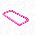 Silikonski bumper za iPhone 6