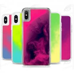 Silikonska obloga Liquid color